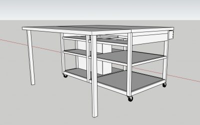 table-couture-dessin2